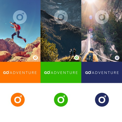Go Adventure Travel
