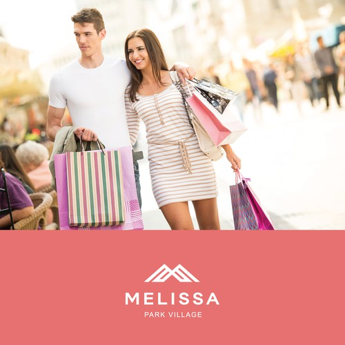 Melissa Park Village