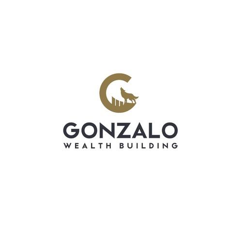 Design for Wealth menagement