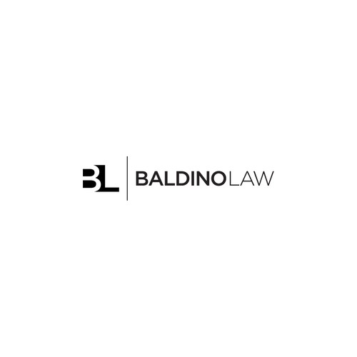 Baldino Law logo