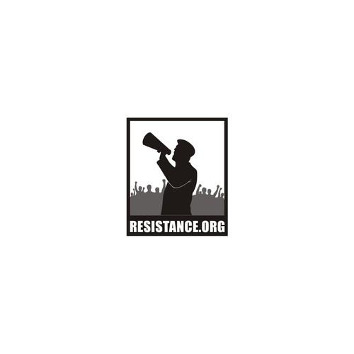 Recistance.org