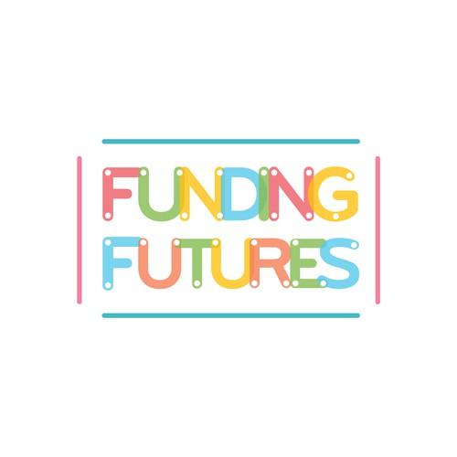 Funding Futures 2