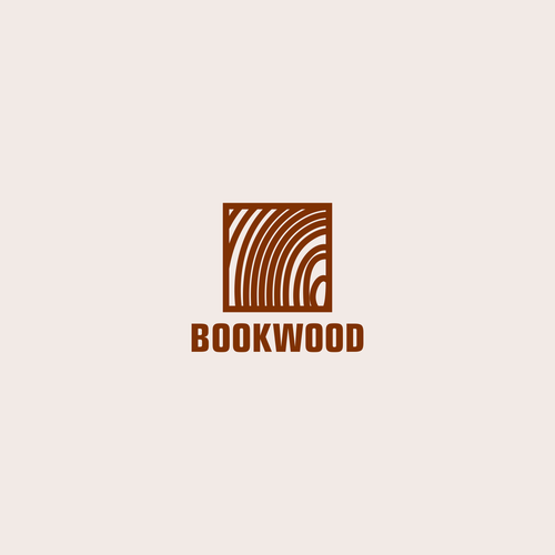 bookwood