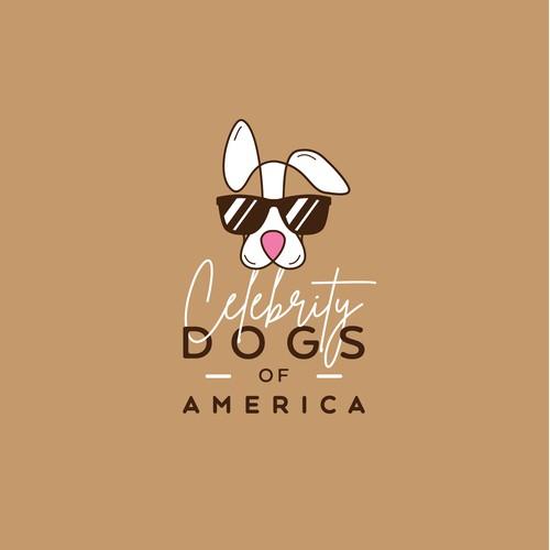 Celebrity Dogs Of America