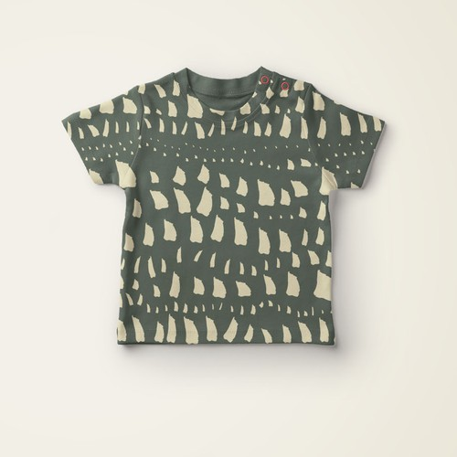 Design new print pattern for cool kids beach lifestyle label