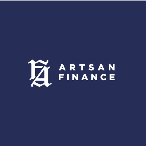 Artsan Finance