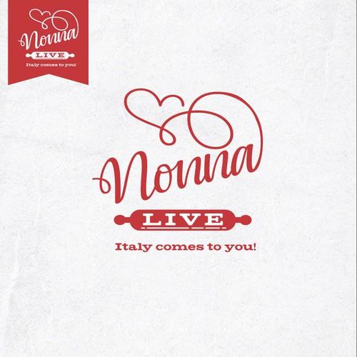 Nonna Live