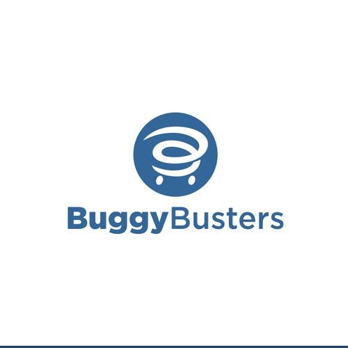 buggybusters