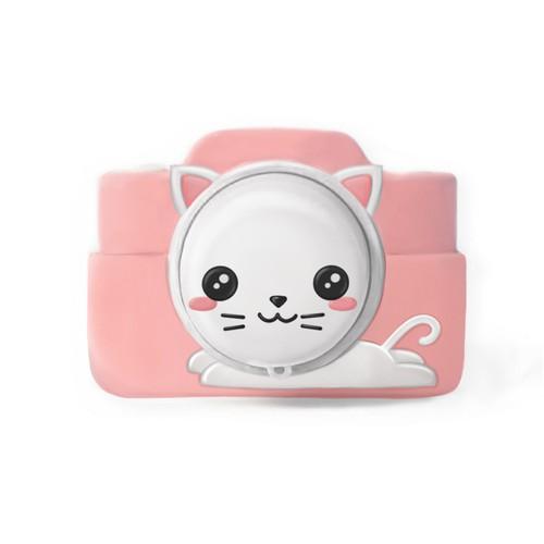 Kids camera case design