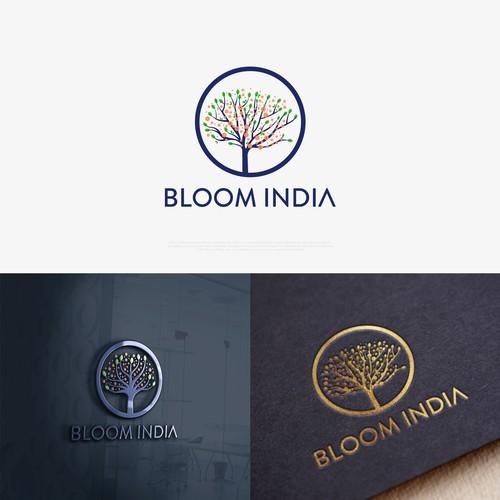 Bloom India