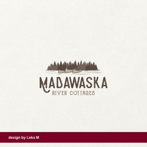 Madawaska