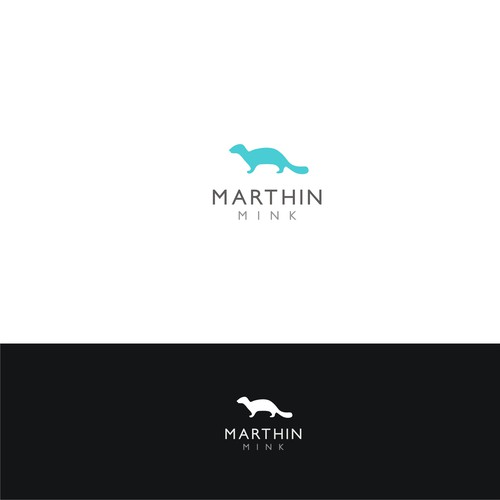 Marthin Mink