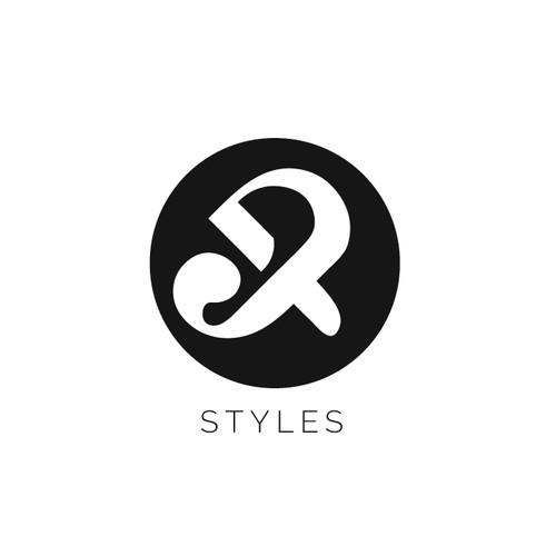 Logo for Fashion Conpany