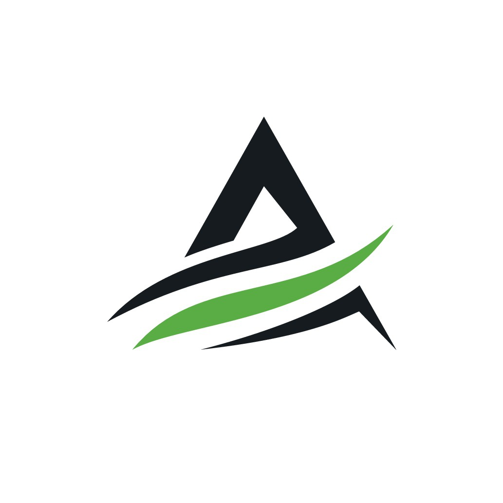Logo Design for Air Conditioning Products