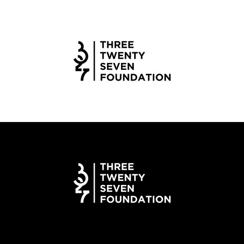 327 Foundation