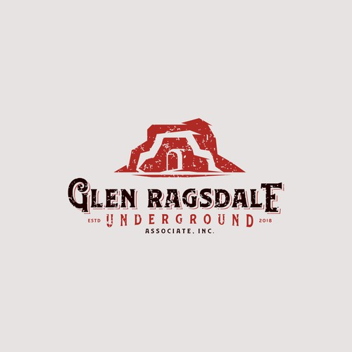 Glen Ragsdale Underground Associate, Inc.
