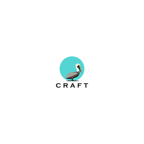 CRAFT is a community woodworking shop in St. Petersburg, FL