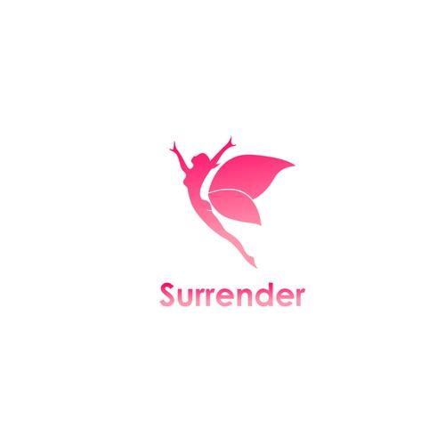Surrender Logo