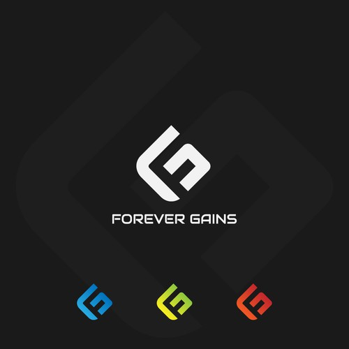 Forever Gains