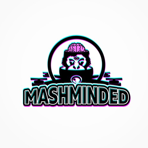 MashMinded