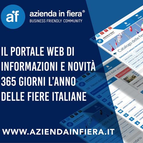 POSTER Web Portal