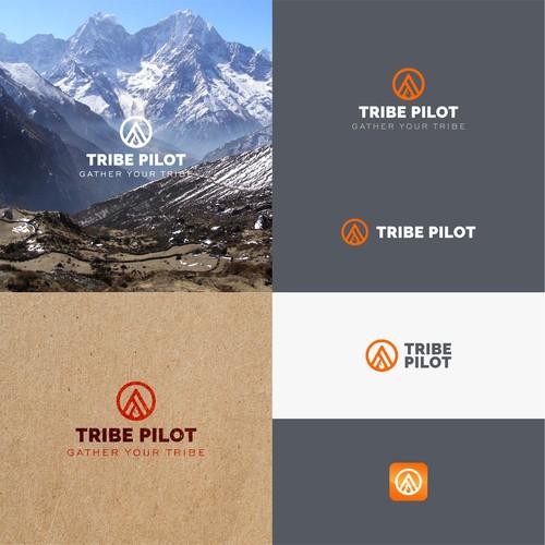 Tribe Pilot