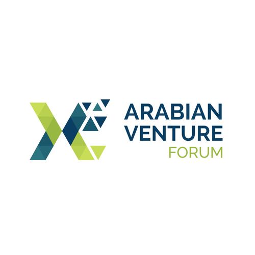 Arabian Venture