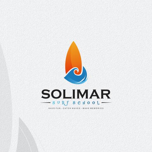 Solimar