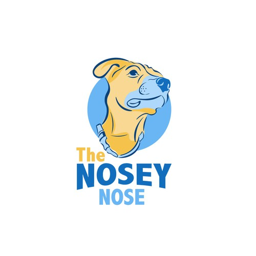 The Nosey Nose