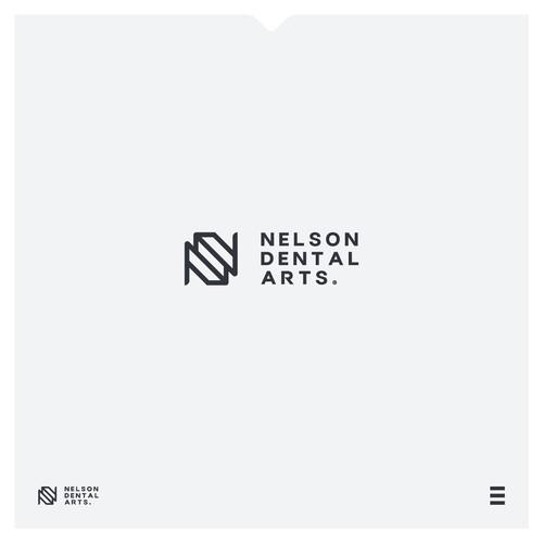 Nelson Dental Arts
