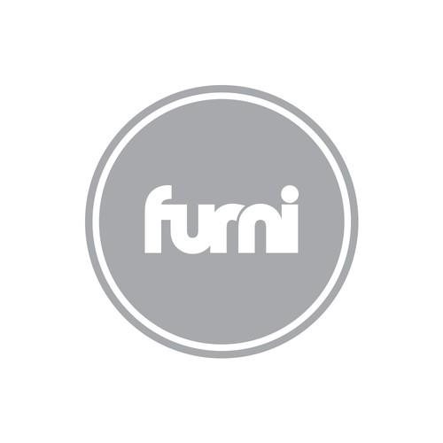 FURNI Logo