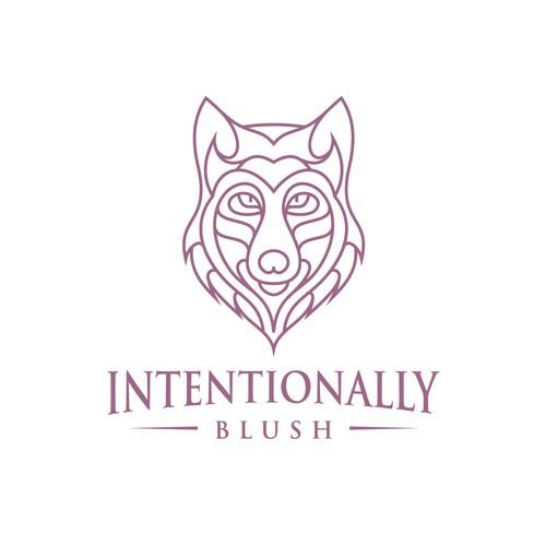 Intentionally Blush