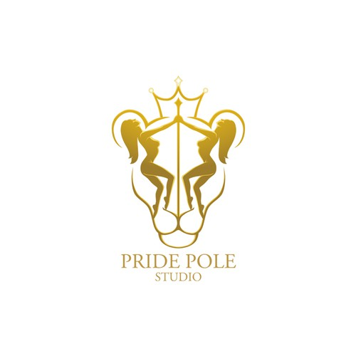 Pride Pole Studio