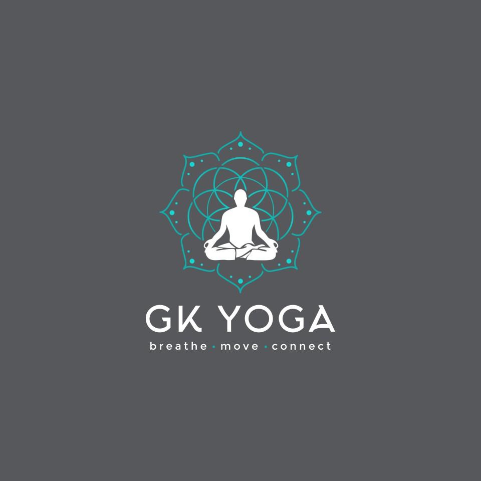 New Yoga Teacher seeks help spreading calm and peace to all!