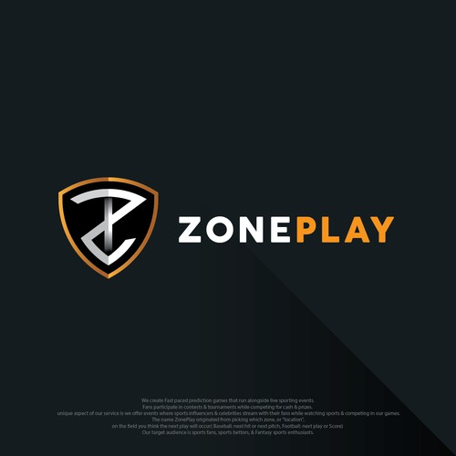 ZonePlay