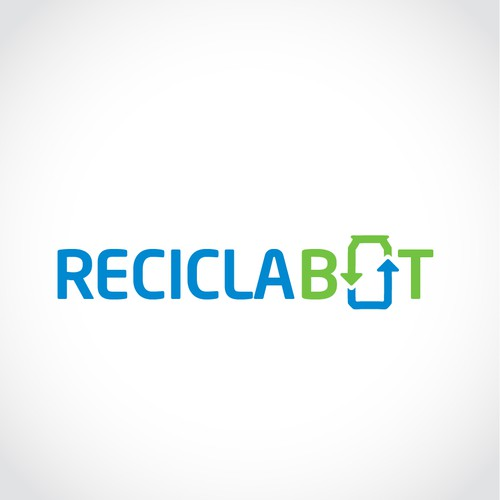 Reciclabot