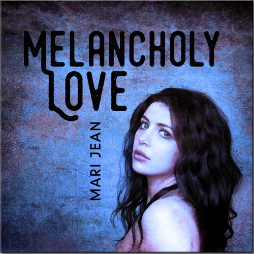 Album Cover for Mari Jean