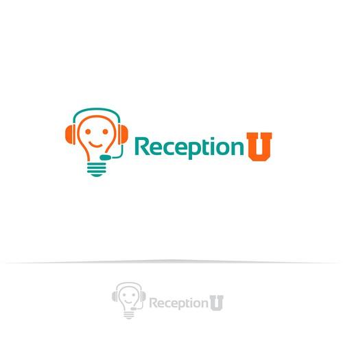 Reception U
