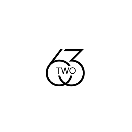 logo for Two636