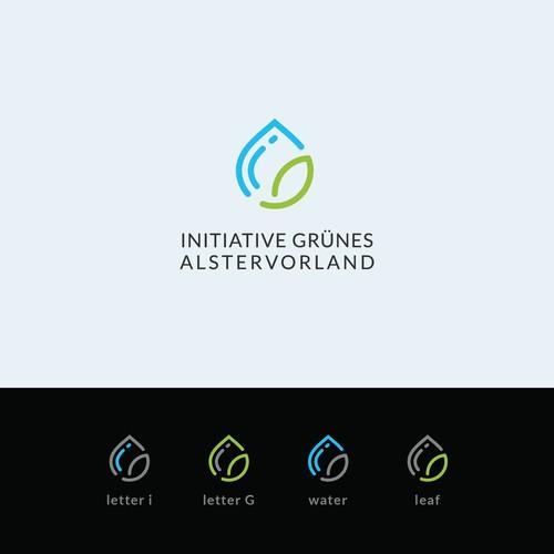 Initiative Grunes Alstervorland