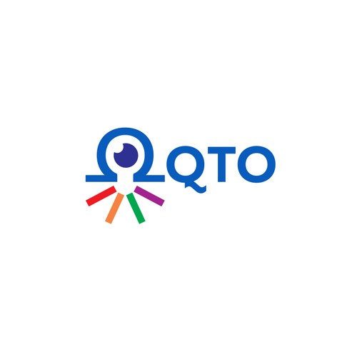 New logo wanted for Oqto