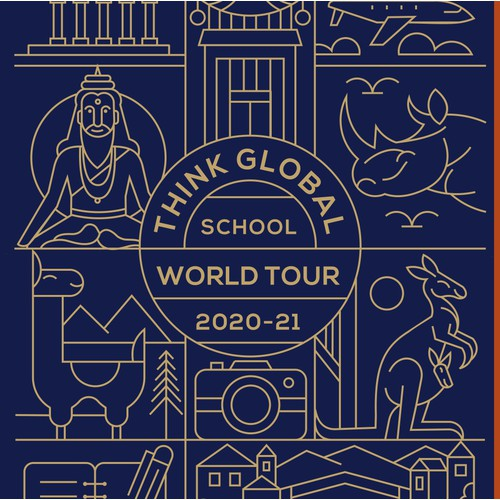 Think Global School