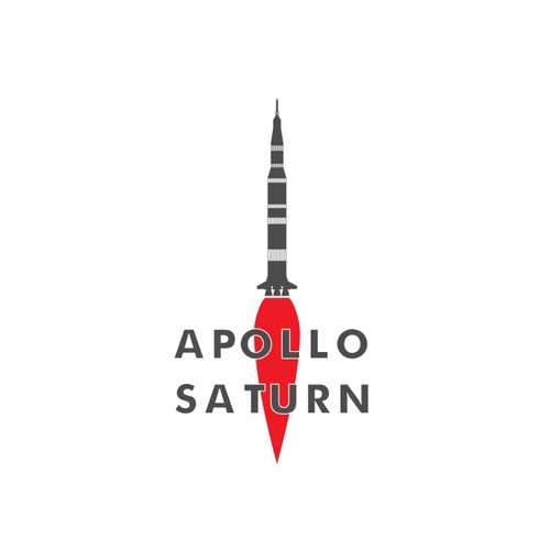 Apollo-Saturn