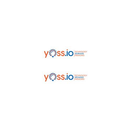 Yoss.io