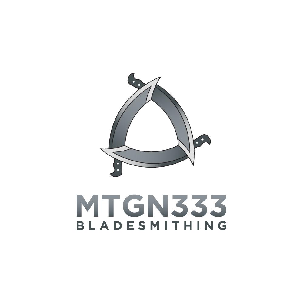 MTGN333 Bladesmithing