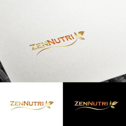 Zen Nutri