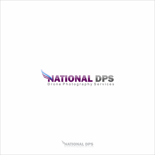 Modern Style with National DPS