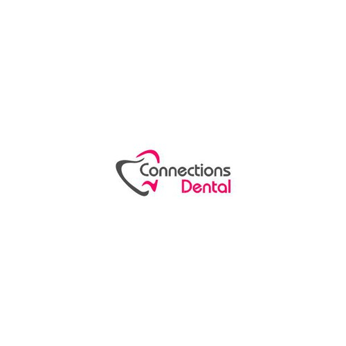 Connections Dental