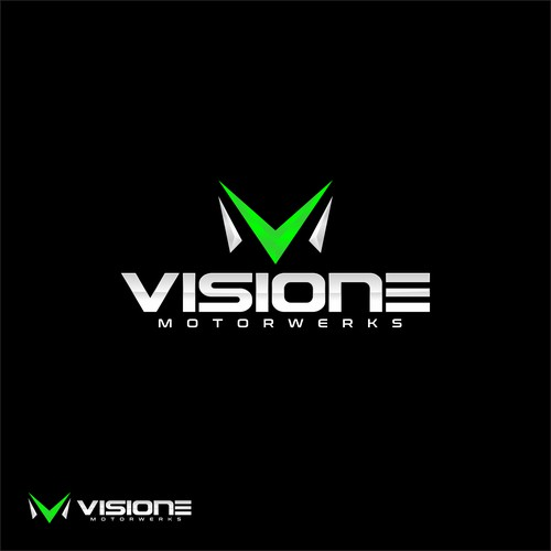 visione motorwerks