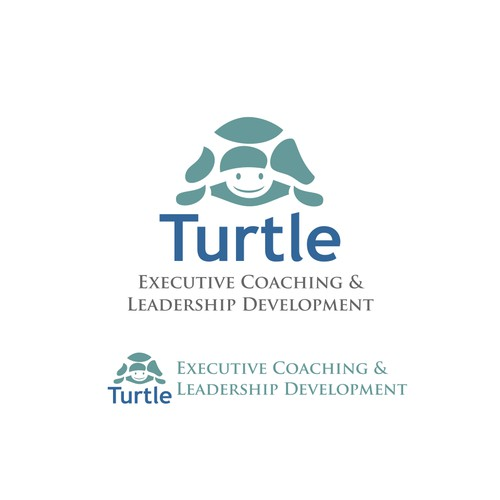 Turtle Executive Coaching
